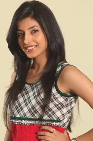 Harshita Gaur Biography, Wiki, Weight, Height, Personal Profile, Boyfriend  Droutinelife  Harshita Gaur Pics  Harshita Gaur Images