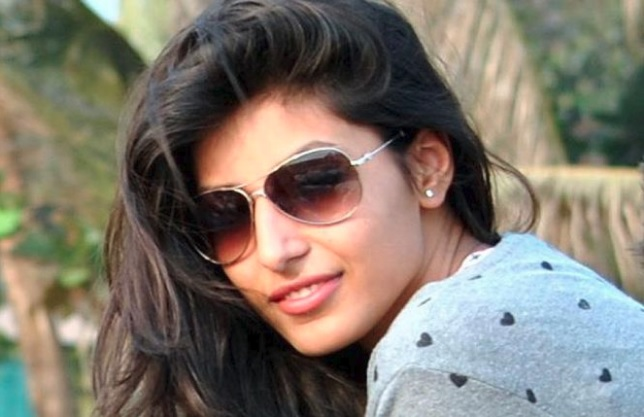 Harshita Gaur Biography, Wiki, Weight, Height, Personal Profile, Boyfriend  Droutinelife