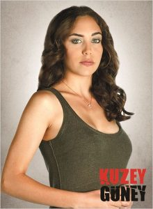 Kuzey Guney Zindagi TV Serial | Wiki | Cast | Timings | Story | Plot | Timings