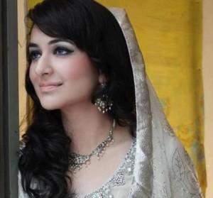 Meri Talaash Pakistani Drama Zindagi TV Serial Story | Cast | Air on Timing | Repeat Telecast